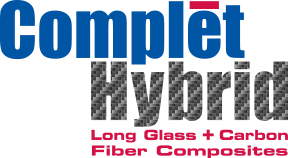 Complete-Hybrid-Logo-288
