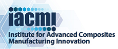 Institute for Advanced Composites Manufacturing Innovation