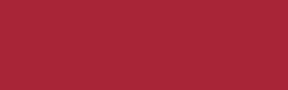 PlastiComp Logo