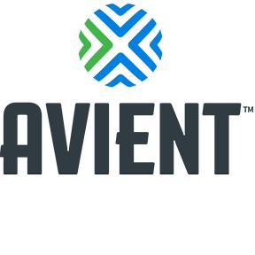 Avient Corporation