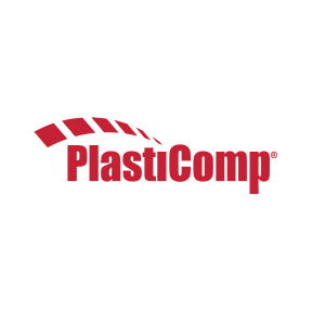 PlastiComp Delivers Long Fiber Technology in a Single Pellet