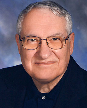 Plastics Industry Loses Icon With Passing of Roger F. Jones