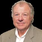 Stephen T. Bowen, CEO PlastiComp